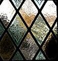 Chapel glass ca1900 a.jpg