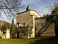 Chapelle Notre-Dame du Groseau - panoramio (6).jpg