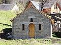 Chapelle Saint-Roch de Pragnères (Gavarnie-Gèdre) (Hautes-Pyrénées) 1.jpg