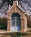 Chapelle Sainte-Anne.png