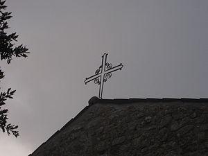 Chapelle Sainte Marie de Quenza 02.JPG