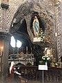 Chapelle de la Vierge Marie Wirwignes.jpg