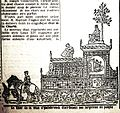 Char de la Charité - Mi-Carême à Hazebrouck - Lundi 23 mars 1914.jpg