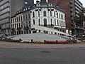 Charleroi - Ilot des sciences.jpg