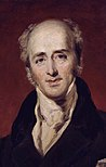 Charles Grey, 2nd Earl Grey after Sir Thomas Lawrence cropped.jpg