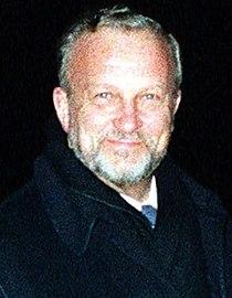 Charles Hernu.jpg