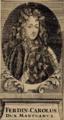 Charles III Ferdinand, duc de Mantoue.PNG