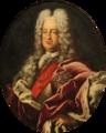 Charles III Philip, Elector Palatine - NeuburgerSchlossmus.png