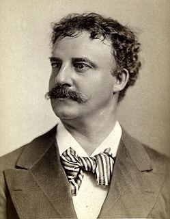 Charles R. Adams American tenor