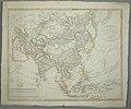 Charte von Asien 1817.jpg