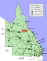 Charters towers location map in Queensland.PNG