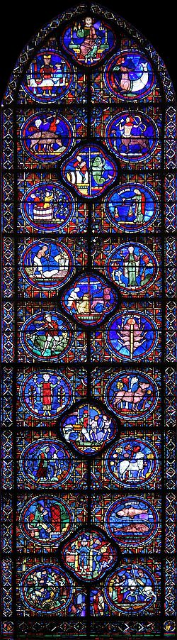 Chartres-028-g composite.jpg
