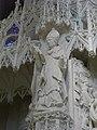Chartres - cathédrale, tour de chœur (08).jpg