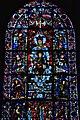 Chartres 2003 - Notre-Dame de la Belle Verrière (P301905).jpg