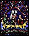 Chartres 36 -04b.jpg