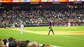 Chase Field - 2011-03-13 - Albert Pujos at bat.jpg