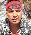 Chase Iron Eyes on Lakota Sioux Tradition (cropped).jpg