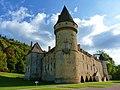 ChateauBazoches.JPG