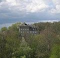 Chateau de Viescamp.jpg