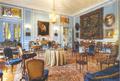 Chateau de la Grange salon bleu.png