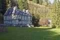 Chateau de la semouse et sa chapelle.jpg
