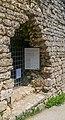 Chateau des Cardaillac SCL 01.jpg