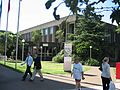 Chatswood, New South Wales-Civic Place 2005.jpg