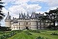 Chaumont sur Loire.jpg