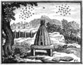 Chauveau - Fables de La Fontaine - 01-21.png