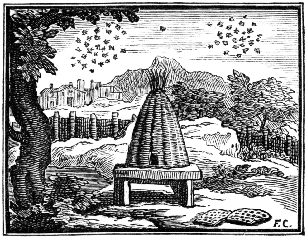Fables, premier recueil : livres I, II, III (Version Illustrée) (French Edition)