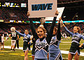 Cheerleaders (4005978592).jpg