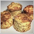 Cheese Scones (8339592882).jpg