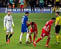 Chelsea 1 Atletico Madrid 1 (38870105831).jpg