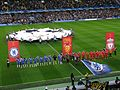 Chelsea v Liverpool - The Lineout.jpg