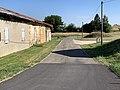 Chemin Ravallin St Sulpice Ain 1.jpg