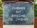 Chemin dit Brèche de Choisy (Messy, France).jpg