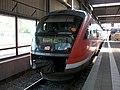 Chemnitz Hbf Erzgebirgsbahn nach Aue (Sachs) (2).jpg