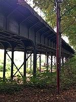 Chemnitz Viadukt.JPG