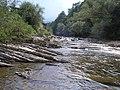 Cherni Osam river - panoramio.jpg