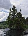 Cherry Island, Loch Ness.jpg