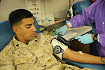 Cherry point service members donate blood 140311-M-BN069-010.jpg