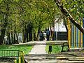 Chertanovo Severnoye District, Moscow, Russia - panoramio (19).jpg