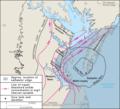 Chesapeake Crater boundaries map.png