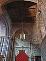 Chester Cathedral int Hamilton 030.JPG