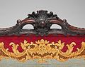 Cheval fire screen MET DP116394.jpg