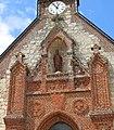 Chevennes Eglise 3.jpg