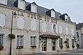 Chevilly Hôtel La Gerbe de Blé.jpg