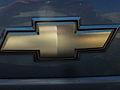 Chevrolet (7449212172).jpg