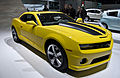 Chevrolet Camaro - Flickr - David Villarreal Fernández (7).jpg