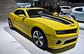 Chevrolet Camaro - Flickr - David Villarreal Fernández (7).jpg